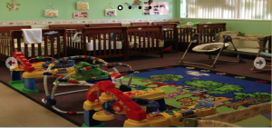 The Joy Of Learning Day Care Center Delran NJ