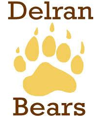 Delran High School