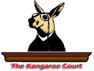 kangaroo-new-jersey-court-judge